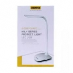 สินค้าใหม่** โคมไฟ LED Remax Milk Series Protect light USB **