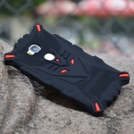 เคส Huawei GR5 ซิลิโคน TPU ดีเซฟติคอนสุดเท่ ราคาส่ง ราคาถูก