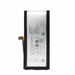 เปลี่ยนแบตเตอรี่ Lenovo K900 แบตเสื่อม แบตเสีย รับประกัน 6 เดือน