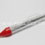 ตะกั่วULTRACORE 1.2mm ด้ามปากกา