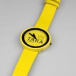 นาฬิกา(เข็ม)T-ARA