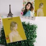 สมุด Taeyeon - My Voice