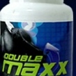 Double Maxx ดับเบิ้ลแม็ก สูตรดั้งเดิม