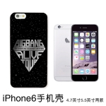Case iPhone6 BIGBANG