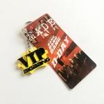 พวงกุญแจ BIGBANG