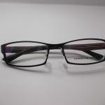 กรอบแว่นตา Porsche P9078