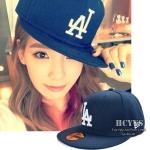 หมวก LA แบบ Taeyeon