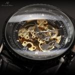 นาฬิกาข้อมือผู้ชาย automatic Kronen&Söhne KS114