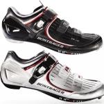 รองเท้าเสือหมอบ Bontrager Race Lite Road (RL Road Shoe)