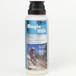 น้ำยาTubeless และอุดรูรั่ว OKO Magic Milk™ for tubeless bikes (ยางฮาล์ฟ)