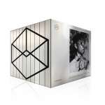Pre] BOX SET EXO - 2th Album / EXODUS (Chinese Ver.) 10 ปก