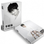 Photobook Lee MinHo