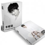 Photobook Lee MinHo