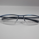 กรอบแว่นตา Porsche P8218
