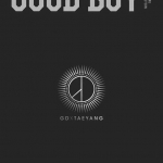 GD X TAEYANG – GOOD BOY [Special Edition]