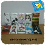 Cartoon Case for HTC Windows Phone 8S