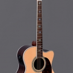 Sigma Guitars JRC-40E