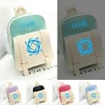 กระเป๋าเรืองแสง EXO SEHUN (ระบุสีที่ช่องหมายเหตุ)
