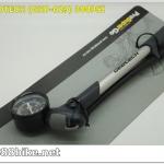 สูบโช๊คGEOTECH (GHP-029) 300PSI