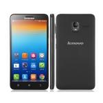 สมาร์ตโฟน Lenovo A850+ Smartphone MTK6592 Octa Core จอ 5.5 นิ้ว