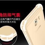 เคส Samsung J7 Prime ซิลิโคน soft case หุ้มขอบปกป้องตัวเครื่อง โปร่งใสสวยมากๆ ราคาถูก