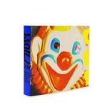 Pre] SHINee - 4th Album Odd : A