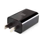 ที่ชาร์จ original xiaomi portalble charger 5V - 2mAh for xiaomi phone แท้100%