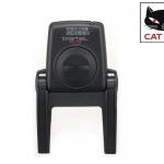 CAT EYE สปีดเซนเซอร์ธรรมดาไม่วัดรอบขา, CC-RD420DW, #1603685