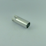 กระบอกสูบ สว่านโรตารี่ มาคเทค Maktec MT870, Makita HR2610 (แท้)