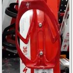 ขากระติก Specialized Rib Cage