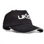 หมวกเบสบอล U-Kiss