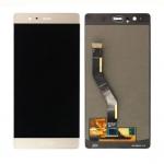 เปลี่ยนจอ Huawei Ascend P9 Plus (EIV-L29) หน้าจอแตก ทัสกรีนกดไม่ได้