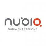เคส Nubia