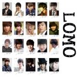LOMO Lee Minho (3)