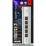 Power bar5+ (usb)
