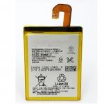 เปลี่ยนแบตเตอรี่ Sony Xperia Z3 แบตเสื่อม แบตเสีย รับประกัน 6 เดือน