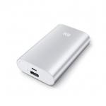 ขาย Xiaomi Mi Power Bank 10,000 mAh แบตสำรองอัจฉริยะ ชาร์จเร็วมาก