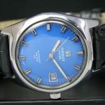 นาฬิกา tissot นวตกรรมใหม่ ๆ ที่ไม่เคยหยุด