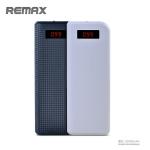 Remax Proda Power Bank 20000 mAh