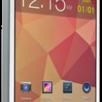 i-mobile IQ 6.1 โทรศัพท์มือถือ android 4.2