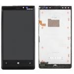 เปลี่ยนจอ Nokia Lumia 920 หน้าจอแตก ทัสกรีนกดไม่ได้ จอแท้