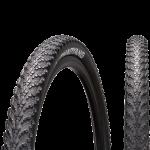 """ยางนอกจักรยานเสือภูเขา CHAOYANG """"HYDRA"""" 27.5x1.5 ขอบลวด (SHARK) H-5150 ,w113054(พัสดุธรรมดาหรือEMSเท่านั้น)"""