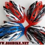 หมวกจักรยาน Giant-helmet ไซส์ L