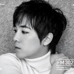 FTISLAND : Lee Hong Gi - Mini Album Vol.1 [FM 302] (Gray Ver.)