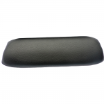 ขาย ก้านฟองน้ำหูฟัง X-Tips รุ่น XT96 สำหรับหูฟัง Logitech G35