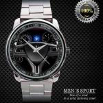 นาฬิกาแฟชั่น 3 D 2014 MASERATI GHIBLI STEERING WHEEL SPORT