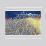 Poster + Block B - Mini Album Vol.5 [Blooming period]