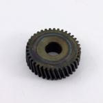 เฟือง เหรียญ เลื่อยวงเดือน มาคเทค MT560, MT580, MT582 (ใช้เฟืองรุ่นเดียวกัน)