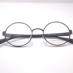 กรอบแว่นตา Porsche P9106