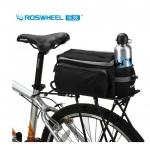 กระเป๋า ROSWHEEL 14024